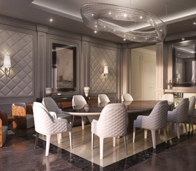 10 bed Property For Sale in La Zagaleta, Costa del Sol - thumb 9