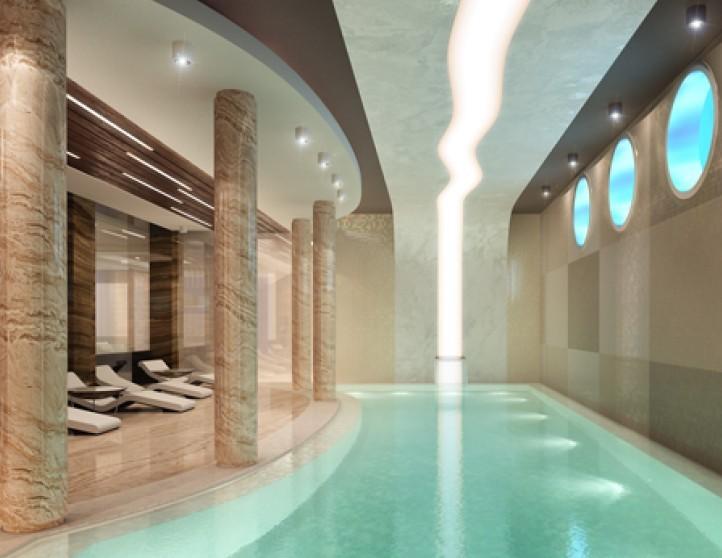 10 bed Property For Sale in La Zagaleta, Costa del Sol - thumb 11
