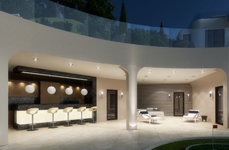 10 bed Property For Sale in La Zagaleta, Costa del Sol - thumb 21