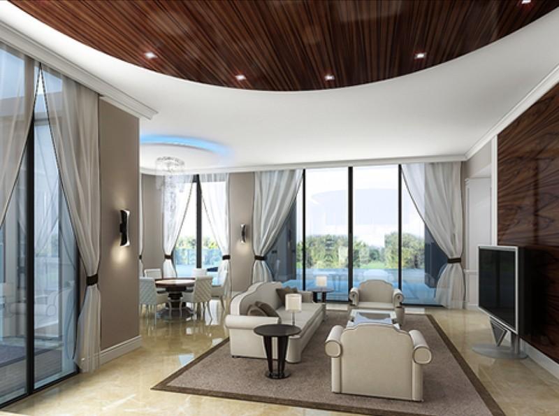 10 bed Property For Sale in La Zagaleta, Costa del Sol - thumb 28