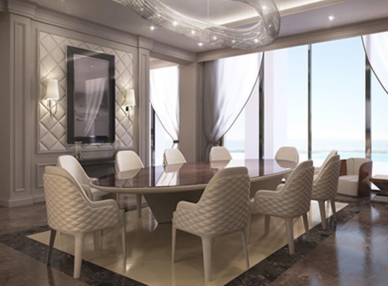 10 bed Property For Sale in La Zagaleta, Costa del Sol - thumb 29