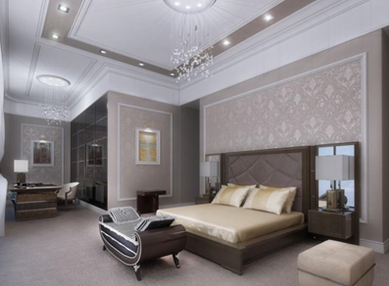 10 bed Property For Sale in La Zagaleta, Costa del Sol - thumb 30