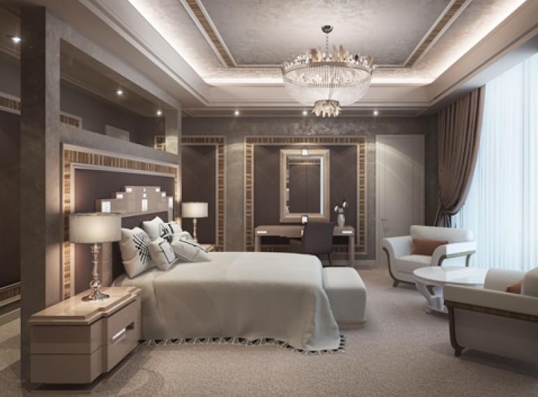 10 bed Property For Sale in La Zagaleta, Costa del Sol - thumb 32