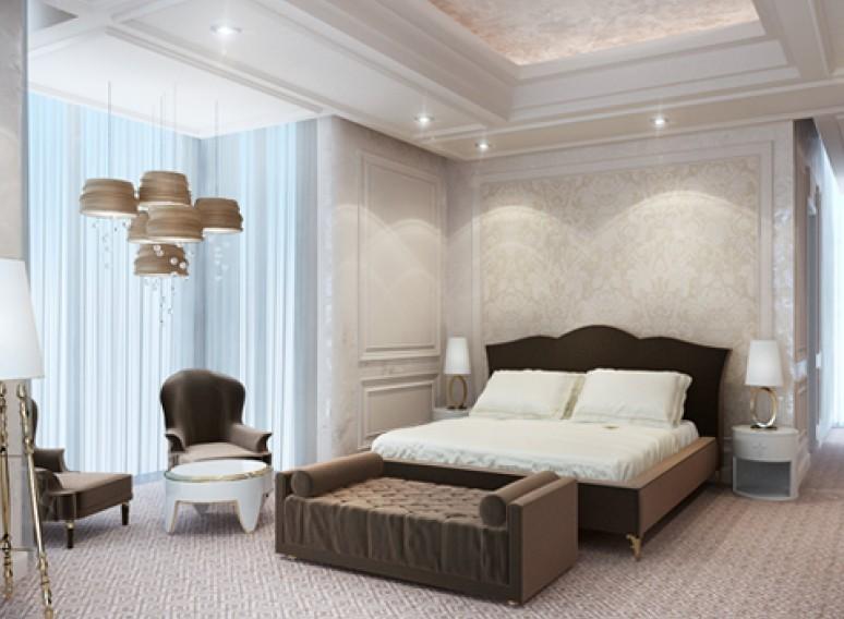 10 bed Property For Sale in La Zagaleta, Costa del Sol - thumb 33