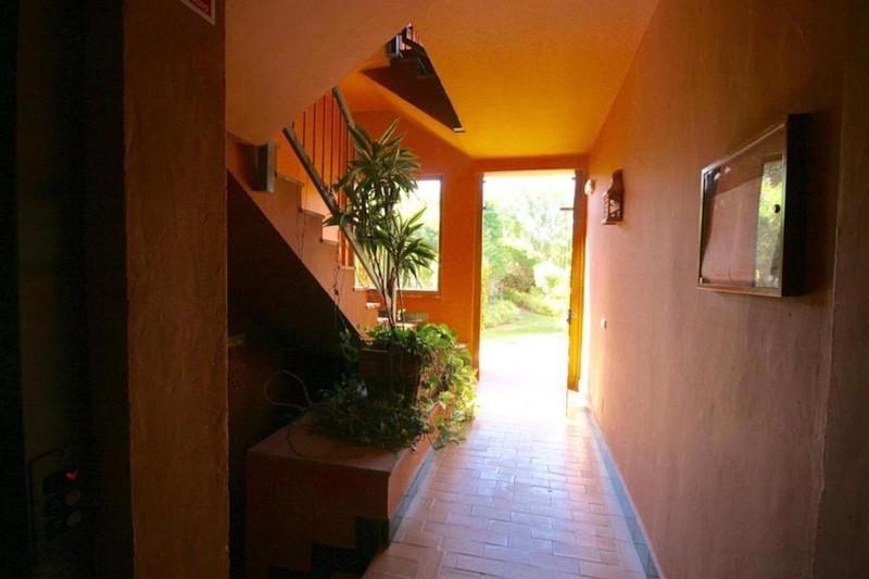 3 bed Property For Sale in Benahavís, Costa del Sol - thumb 3