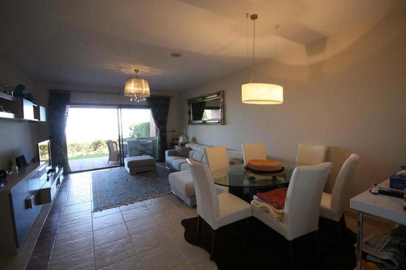 3 bed Property For Sale in Benahavís, Costa del Sol - 5