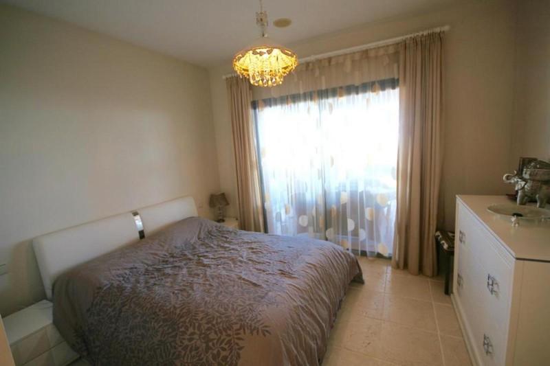 3 bed Property For Sale in Benahavís, Costa del Sol - thumb 6