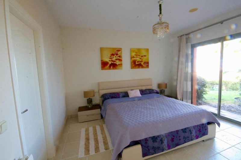 3 bed Property For Sale in Benahavís, Costa del Sol - thumb 7