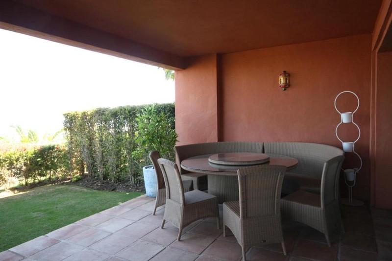 3 bed Property For Sale in Benahavís, Costa del Sol - thumb 14