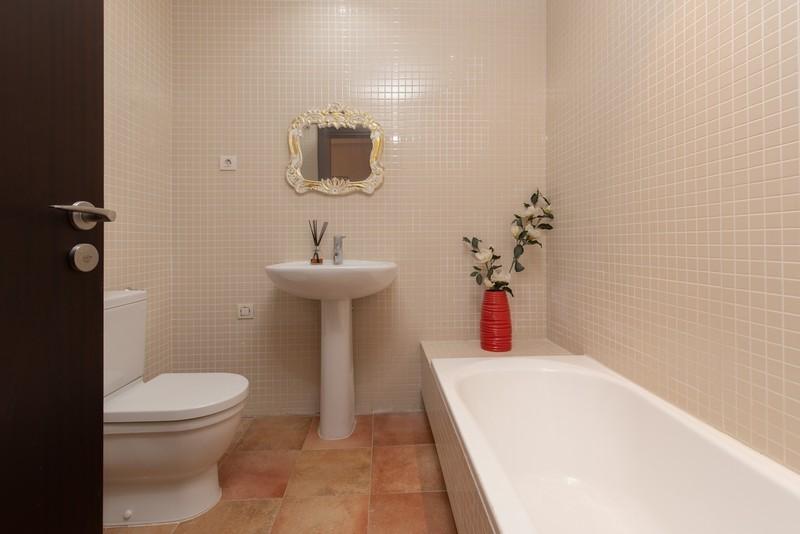 4 bed Property For Sale in Benahavís, Costa del Sol - 7