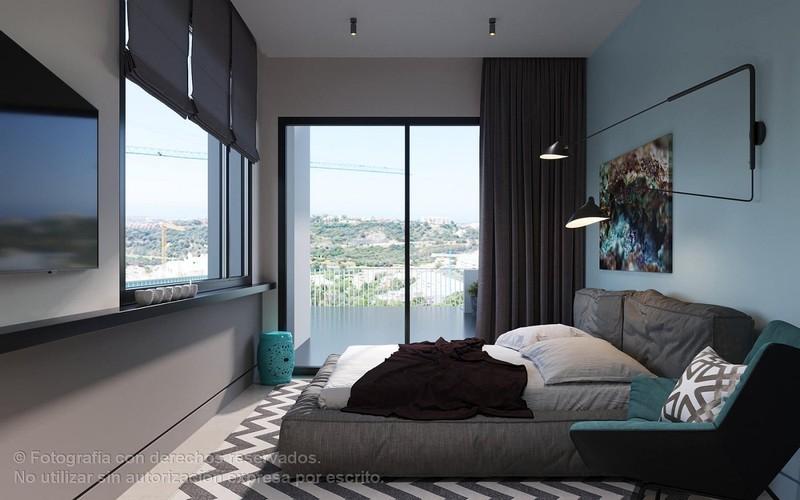 12 bed Property For Sale in Benahavís, Costa del Sol - thumb 9