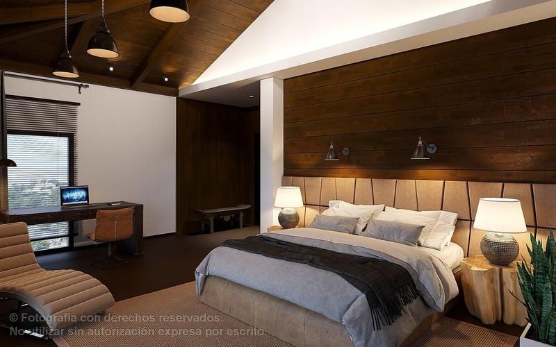 12 bed Property For Sale in Benahavís, Costa del Sol - thumb 19