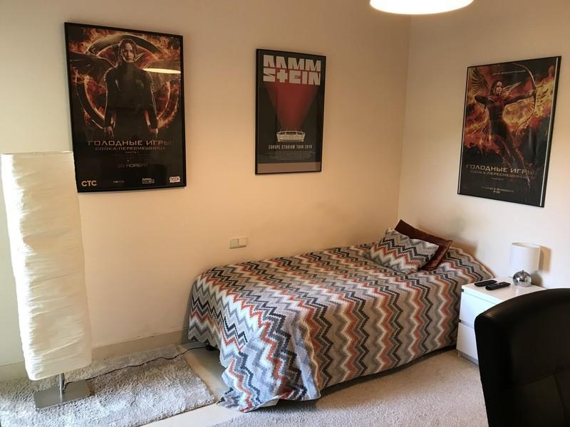 2 bed Property For Sale in Benahavís, Costa del Sol - thumb 17