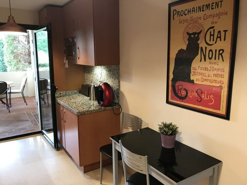 2 bed Property For Sale in Benahavís, Costa del Sol - thumb 22
