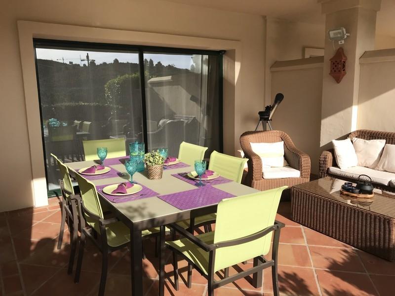 2 bed Property For Sale in Benahavís, Costa del Sol - thumb 26