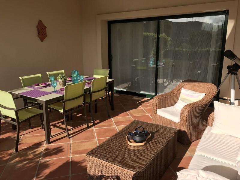 2 bed Property For Sale in Benahavís, Costa del Sol - thumb 27