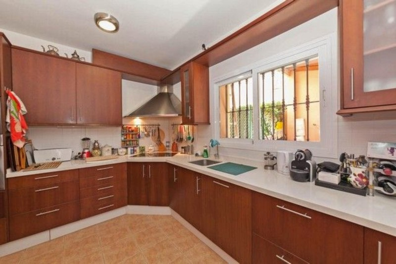 4 bed Property For Sale in Atalaya, Costa del Sol - thumb 2