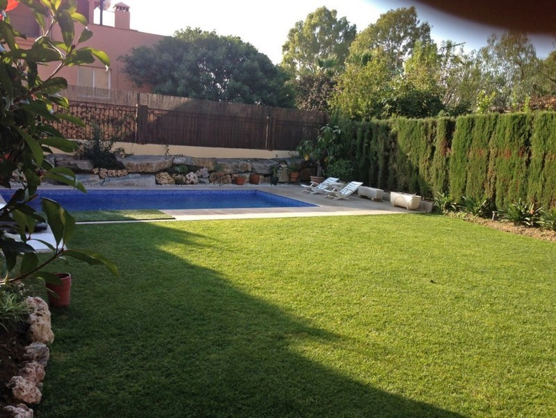 4 bed Property For Sale in Atalaya, Costa del Sol - thumb 4