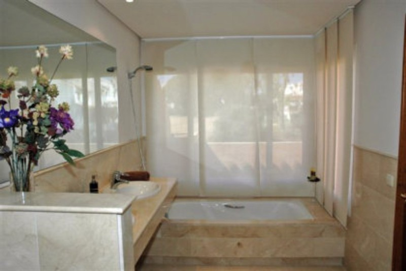 4 bed Property For Sale in Atalaya, Costa del Sol - thumb 5