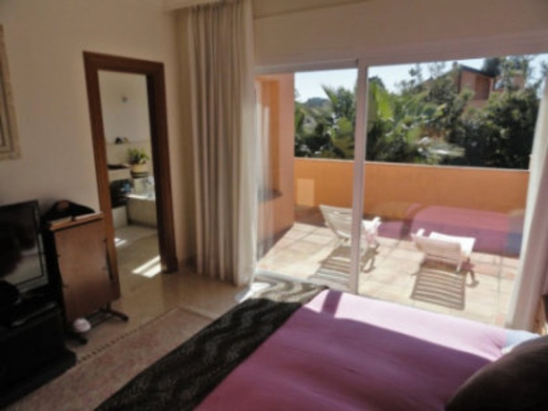 4 bed Property For Sale in Atalaya, Costa del Sol - thumb 6