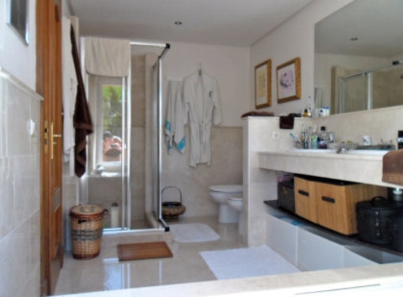4 bed Property For Sale in Atalaya, Costa del Sol - thumb 13