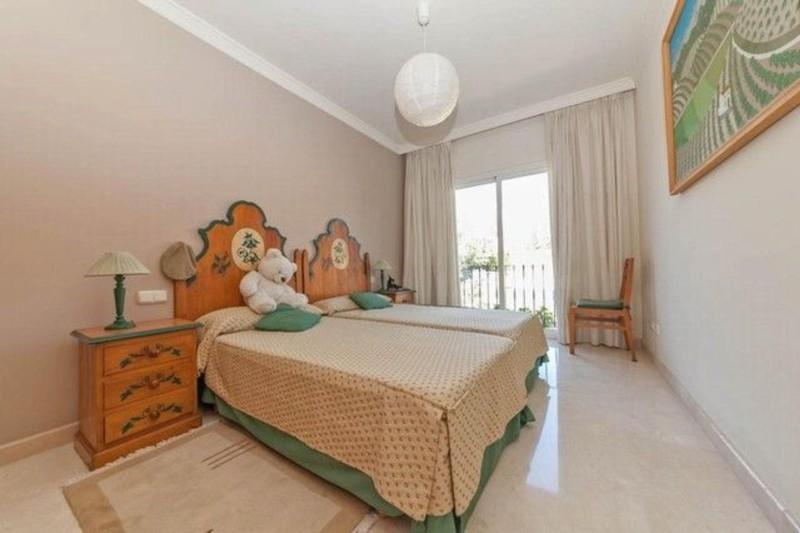 4 bed Property For Sale in Atalaya, Costa del Sol - thumb 15