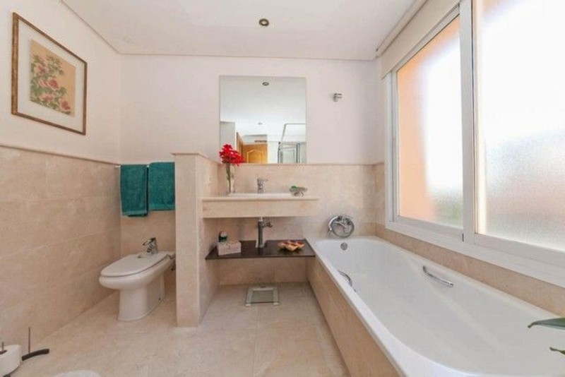 4 bed Property For Sale in Atalaya, Costa del Sol - thumb 17