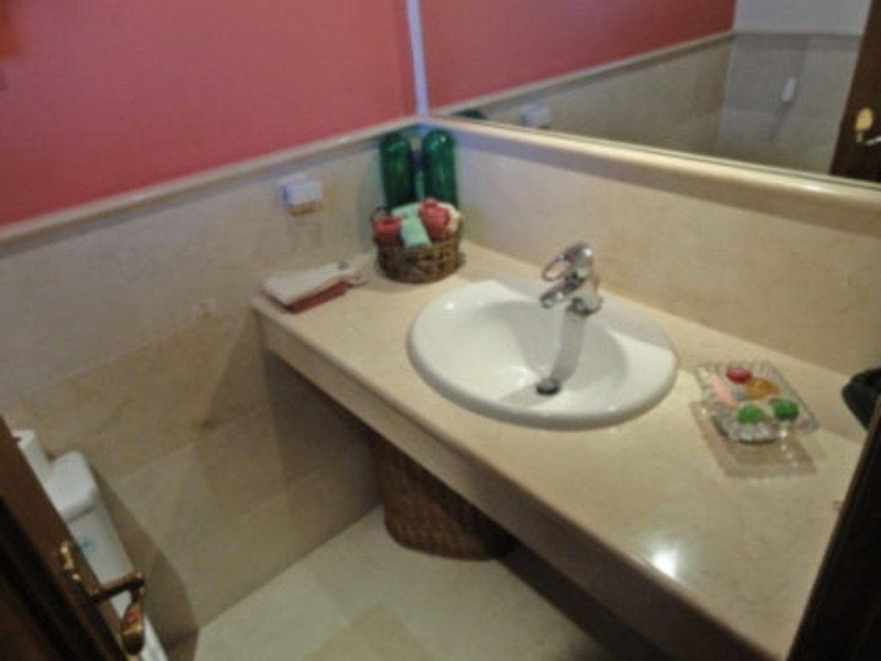 4 bed Property For Sale in Atalaya, Costa del Sol - thumb 21