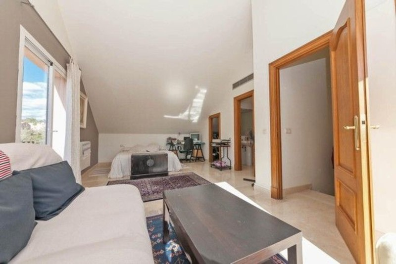4 bed Property For Sale in Atalaya, Costa del Sol - thumb 23