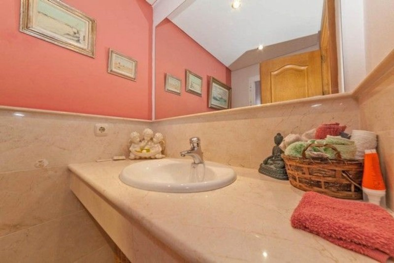 4 bed Property For Sale in Atalaya, Costa del Sol - thumb 24