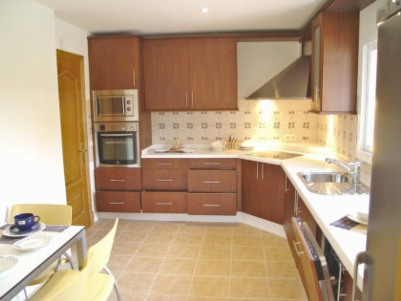 4 bed Property For Sale in Atalaya, Costa del Sol - thumb 27
