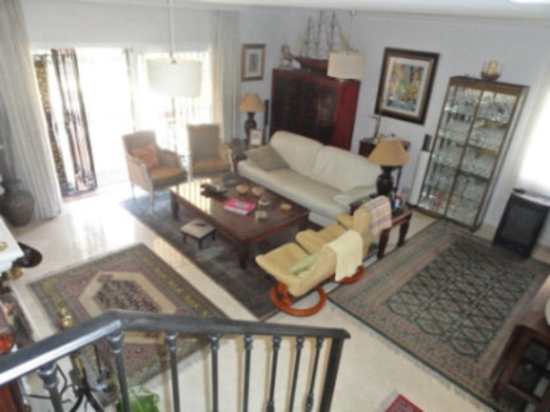 4 bed Property For Sale in Atalaya, Costa del Sol - thumb 29