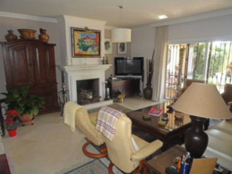 4 bed Property For Sale in Atalaya, Costa del Sol - thumb 30