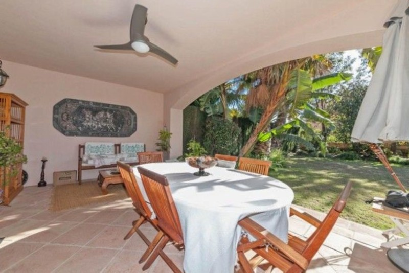 4 bed Property For Sale in Atalaya, Costa del Sol - thumb 31