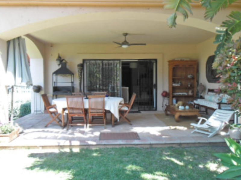 4 bed Property For Sale in Atalaya, Costa del Sol - thumb 32