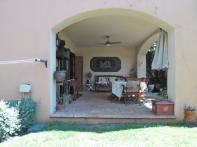 4 bed Property For Sale in Atalaya, Costa del Sol - thumb 33