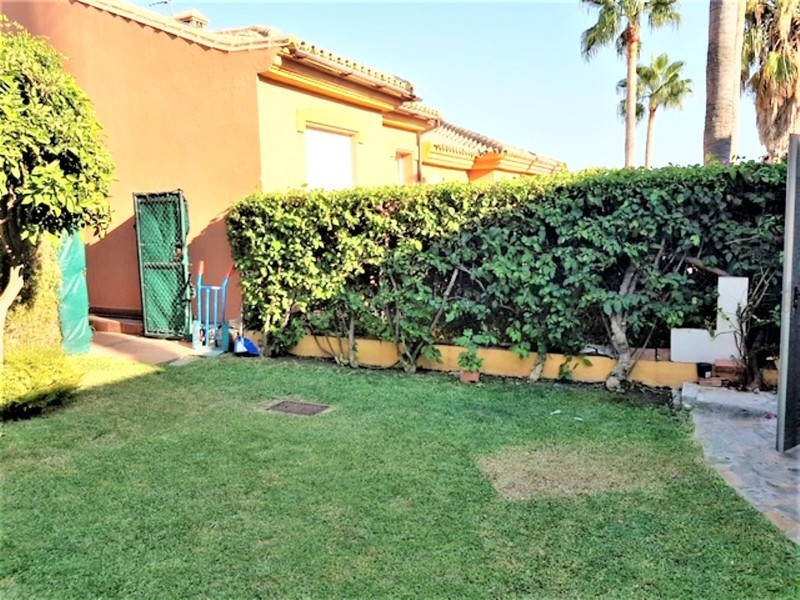 3 bed Property For Sale in Atalaya, Costa del Sol - 21