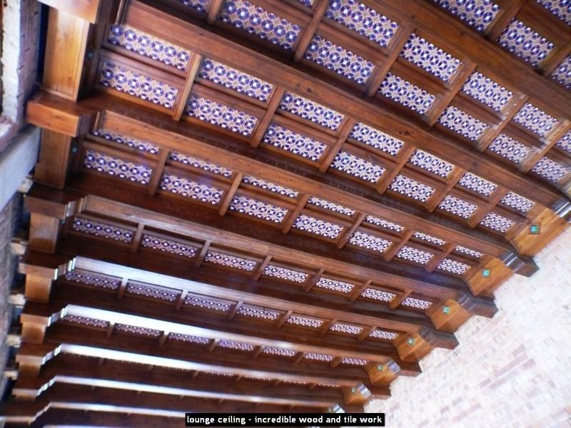 10 bed Property For Sale in La Zagaleta, Costa del Sol - 7
