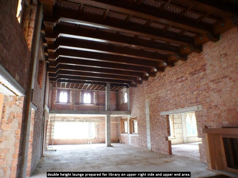 10 bed Property For Sale in La Zagaleta, Costa del Sol - 13