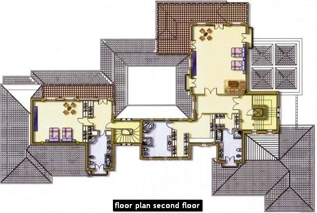 10 bed Property For Sale in La Zagaleta, Costa del Sol - 26