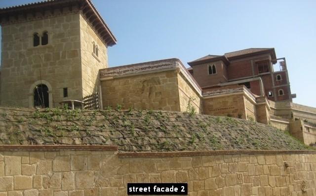 10 bed Property For Sale in La Zagaleta, Costa del Sol - 33