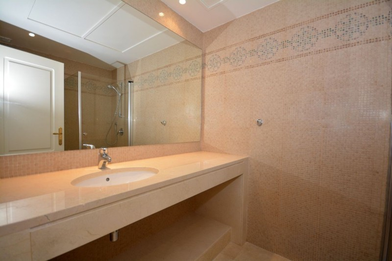 2 bed Property For Sale in La Quinta, Costa del Sol - 7