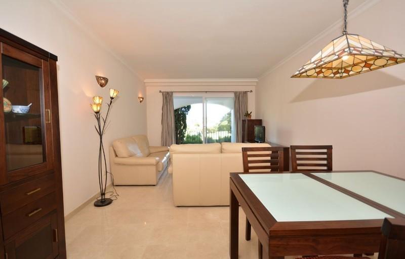 2 bed Property For Sale in La Quinta, Costa del Sol - 9