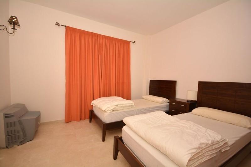 2 bed Property For Sale in La Quinta, Costa del Sol - 11