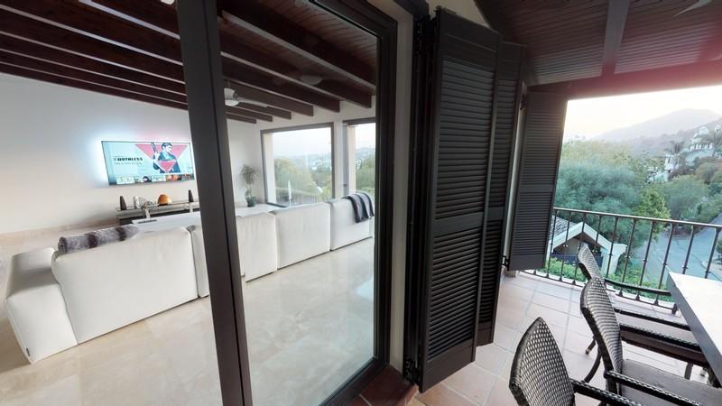 4 bed Property For Sale in Benahavís, Costa del Sol - 8
