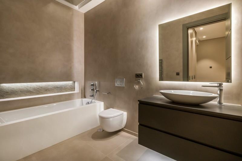 6 bed Property For Sale in El Madroñal, Costa del Sol - 26