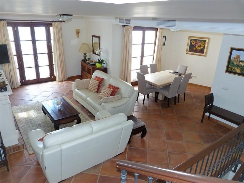 3 bed Property For Sale in La Heredia, Costa del Sol - 3