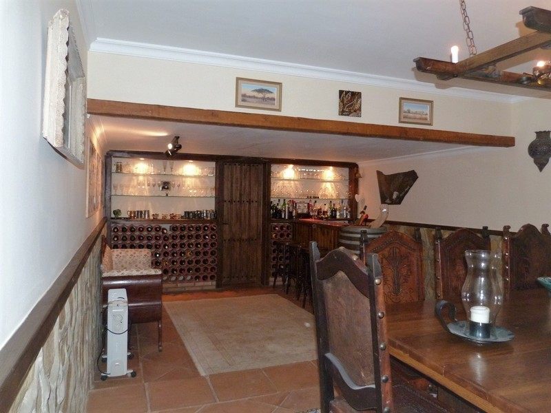 3 bed Property For Sale in La Heredia, Costa del Sol - 5
