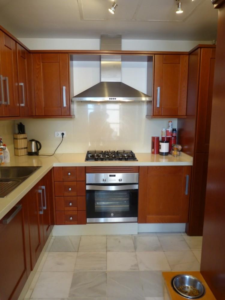 3 bed Property For Sale in La Heredia, Costa del Sol - 7