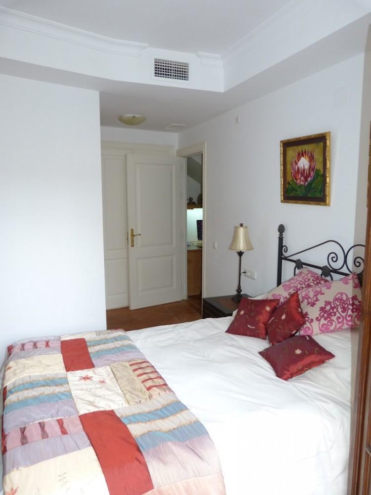3 bed Property For Sale in La Heredia, Costa del Sol - 13